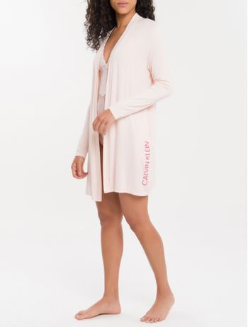 Robe-M-L-Viscolight---Rosa-Claro