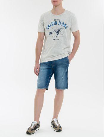 Bermuda-Jeans-Bolso-Faca-E-Cadarco---Azul-Medio