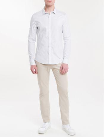 Camisa-Slim-Mg-Longa-Elastano-Listrada---Branco-2