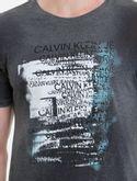 Camiseta-Ckj-Mc-Calvin-Lyrics-Devore---Mescla