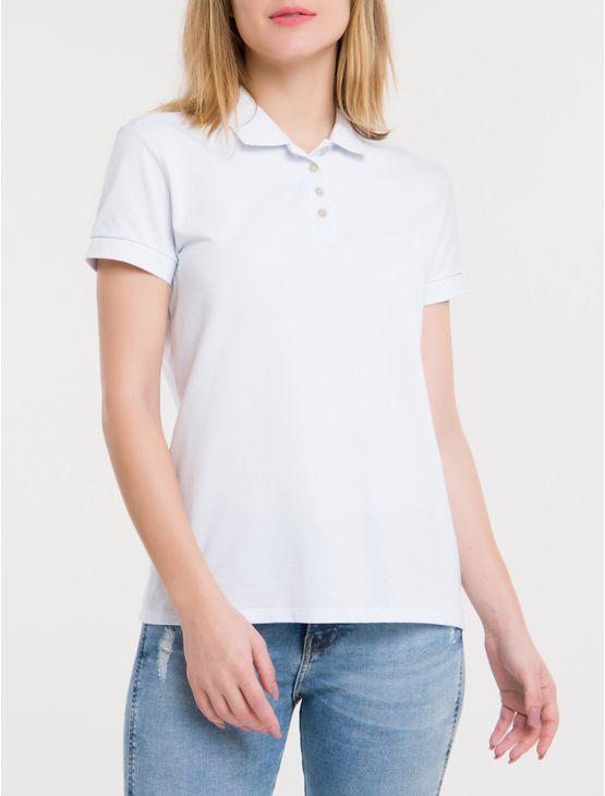 Polo-Ckj-Fem-Logo-Busto---Branco-2