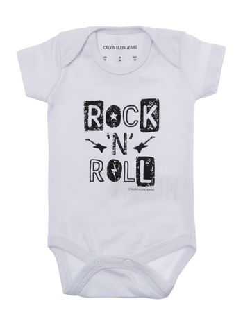 Body-Mc-Ckj-Baby-Rock-N-Roll---Branco-2
