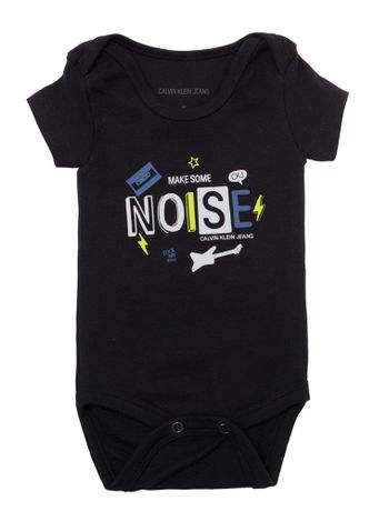 Body-M-C-Ckj-Bebe-Make-Some-Noise---Preto