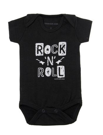 Body-Mc-Ckj-Baby-Rock-N-Roll---Preto