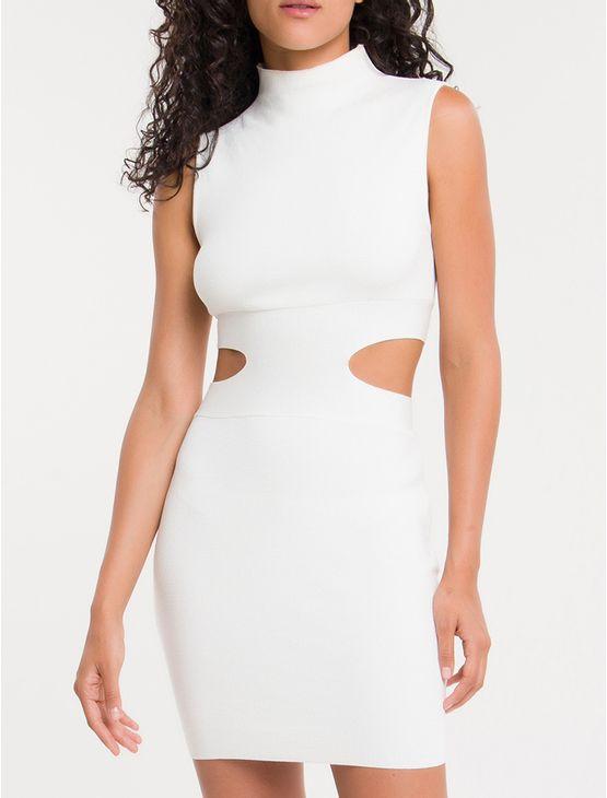 Vestido-S-M-Tricot-Golinha---Off-White