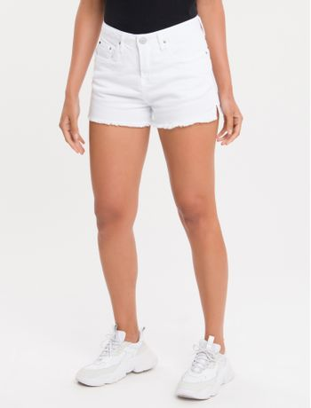 Shorts-Color-Five-Pockets---Branco-2