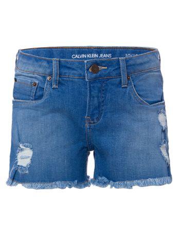 Shorts-Jeans-Five-Pockets---Azul-Medio