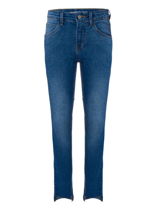 Calca-Jeans-Five-Pockets-Jegging---Azul-Claro
