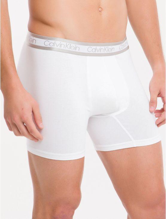 Cueca-Boxer-Cotton-Cooling---Branco-2