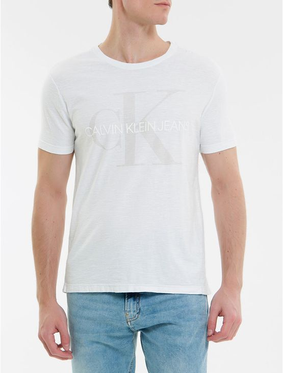Camiseta-Ckj-Mc-Re-Issue-Festas---Branco-2
