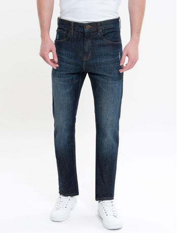 Calca-Jeans-Five-Pockets-R-Straight---Marinho