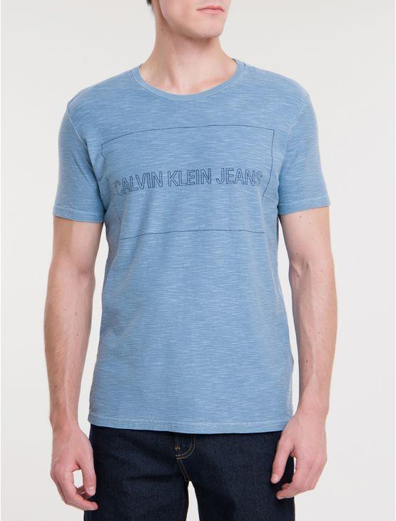 Camiseta-Ckj-Mc-Logo-Manual---Indigo