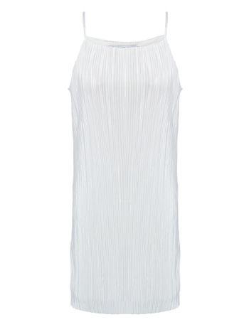 Vestido-Malha-Ckj-Malha-Plissada---Branco-2