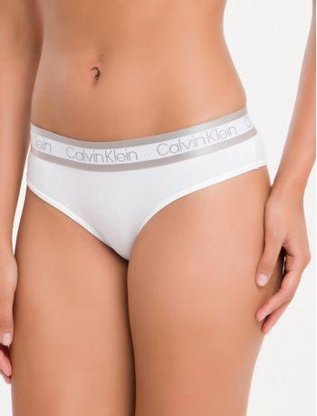 Calcinha-Tanga-Cooling-Cotton---Branco-2