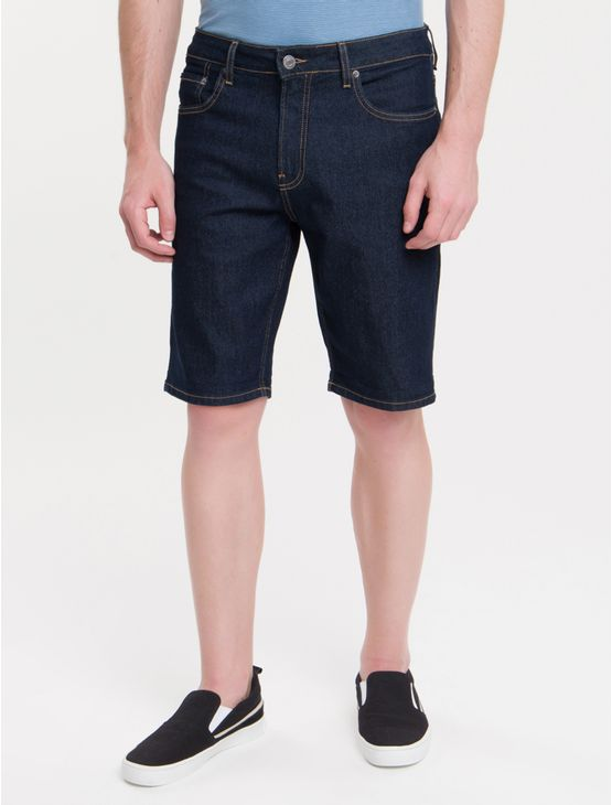 Bermuda-Jeans-Five-Pockets---Marinho
