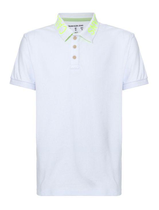 Polo-Ckj-Mc-Est-Logo-Gola---Branco-2