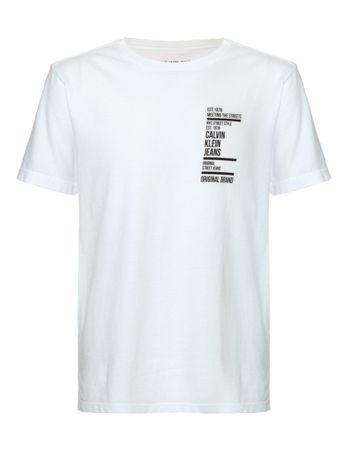 Camiseta-Ckj-Street-Jeans---Branco-2