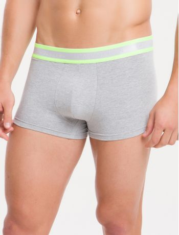 Cueca-Trunk-Cotton-Hazard---Mescla