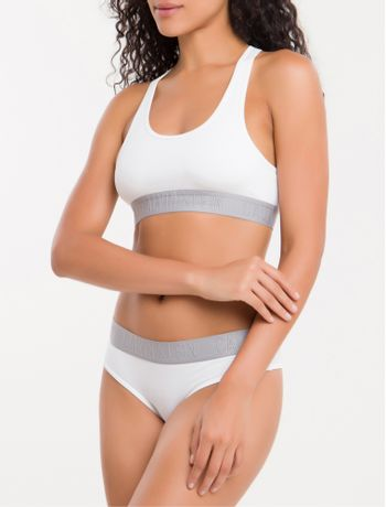 Sutia-Top-Racerback-Cotton---Branco-2