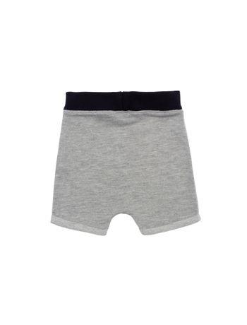 Shorts-Malha-Ckj-Logo-Relevo---Mescla