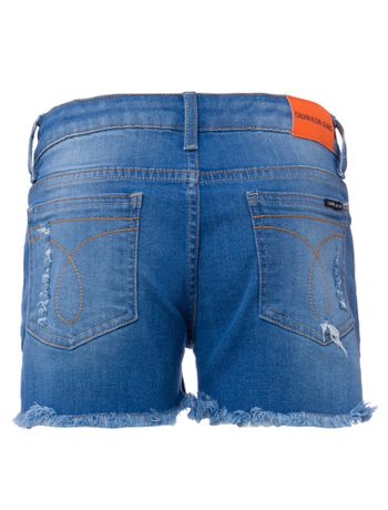 Shorts-Jeans-Five-Pockets---Azul-Medio