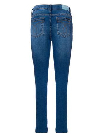 Calca-Jeans-Five-Pockets-Jegging---Azul-Claro