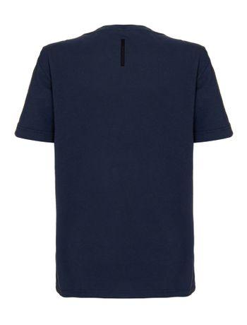 Camiseta-Ckj-Mc-Re-Issue---Marinho