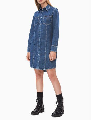 Vestido-Jeans-Omega-Lean-CK50---Azul-Escuro