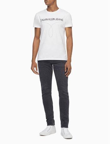 Camiseta-Mc-Logo-CK50---Branco-2