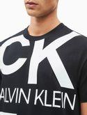 Camiseta-Mc-Logo-Relaxed-CK50---Preto