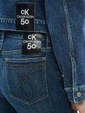 Jaqueta-Jeans-Fem-Cropped-Omega-CK50---Azul-Escuro