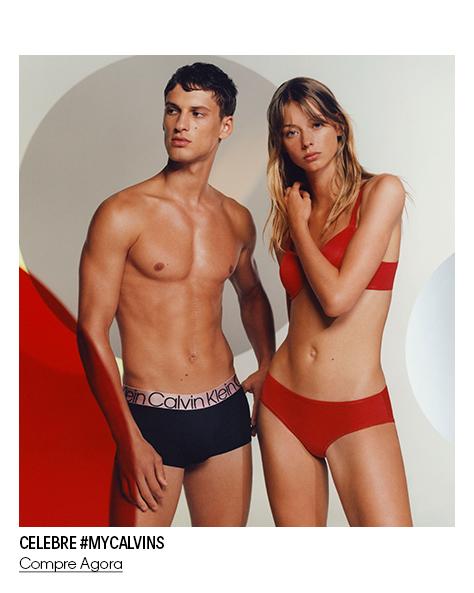 underwearBannerDois