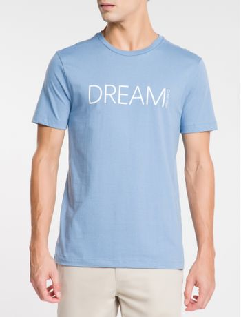Camiseta-Regular-New-Year-Dream---Azul-Claro