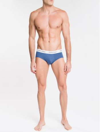 CUECA-BRIEF-DE-MODAL---AZUL-MEDIO---XL