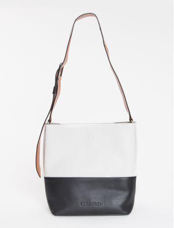 Bolsa-Transversal-Calvin-Klein-Bicolor---Preto