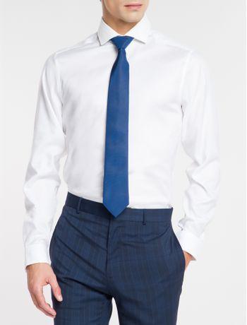 Gravata-Steel-Basica---Azul-Escuro