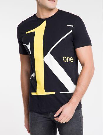 Camiseta-Ckj-Mc-Estampa-Ck1---Preto