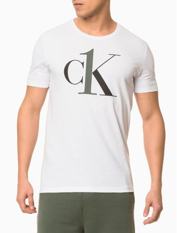 Camiseta-Masc-Algodao-Ck-One-Loungewear---Branco-2