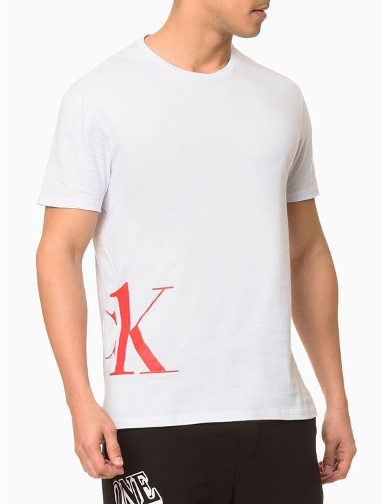 Camiseta-Masc-Ck-One-Camo-Loungewear---Branco-2