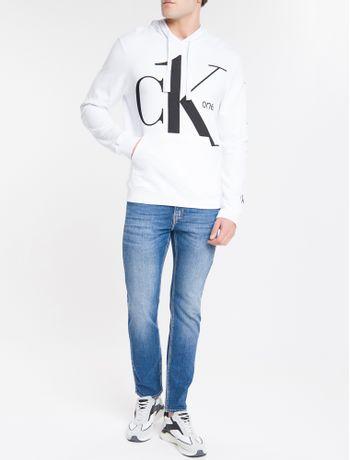 Moletom-C--Capuz-Ckj-Estampa-Ck1---Branco-2