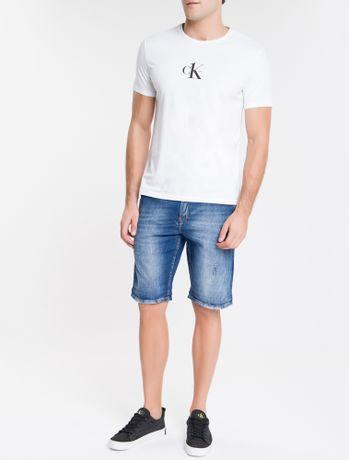 Camiseta-Ckj-Mc-Estampa-Ck-One---Branco-2