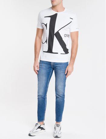 Calca-Jeans-Six-Pckts-Bordado-Ck1---Marinho