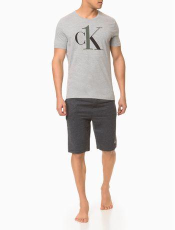 Camiseta-Masc-Algodao-Ck-One-Loungewear---Mescla
