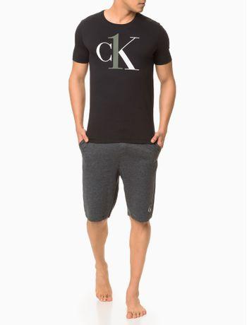 Camiseta-Masc-Algodao-Ck-One-Loungewear---Preto