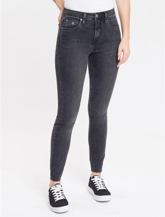 Calca-Jeans-Six-Pckts-Bordado-Ck1---Preto