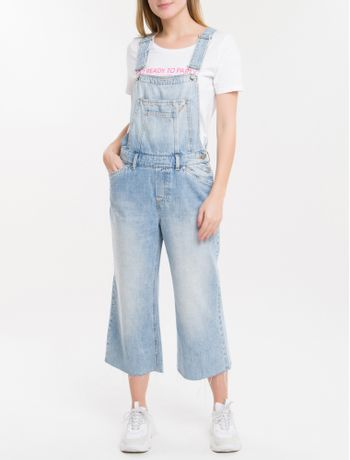 Macacao-Jeans---Azul-Claro