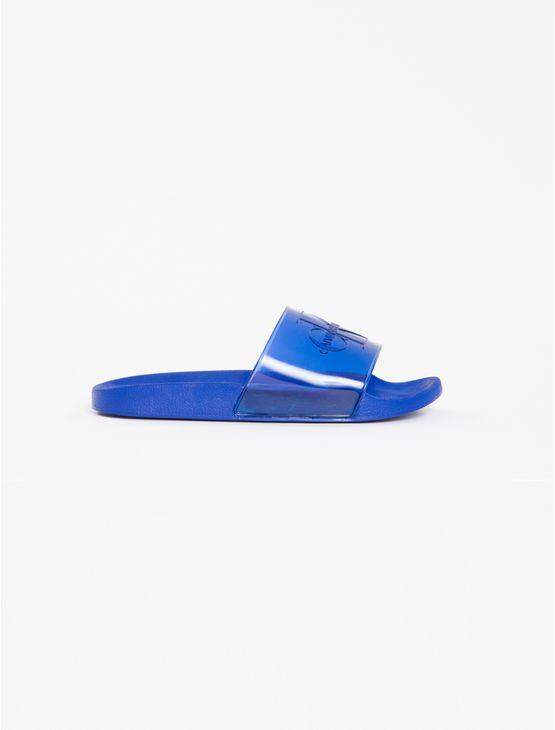 Slide-Ckj-Masc-Re-Issue-Relevo---Azul-Royal