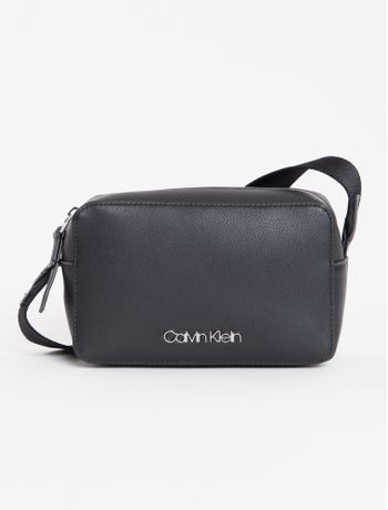 Bolsa-Strap-Sml-Camera-Bag---Preto