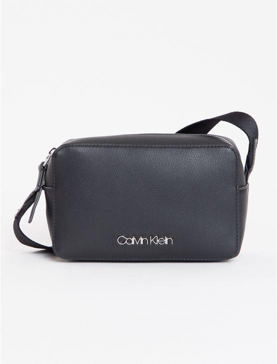 Bolsa-Strap-Sml-Camera-Bag---Preto