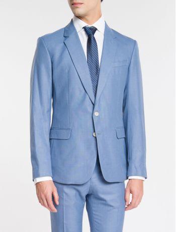 Costume-Slim-Pv-Riscado---Azul-Claro